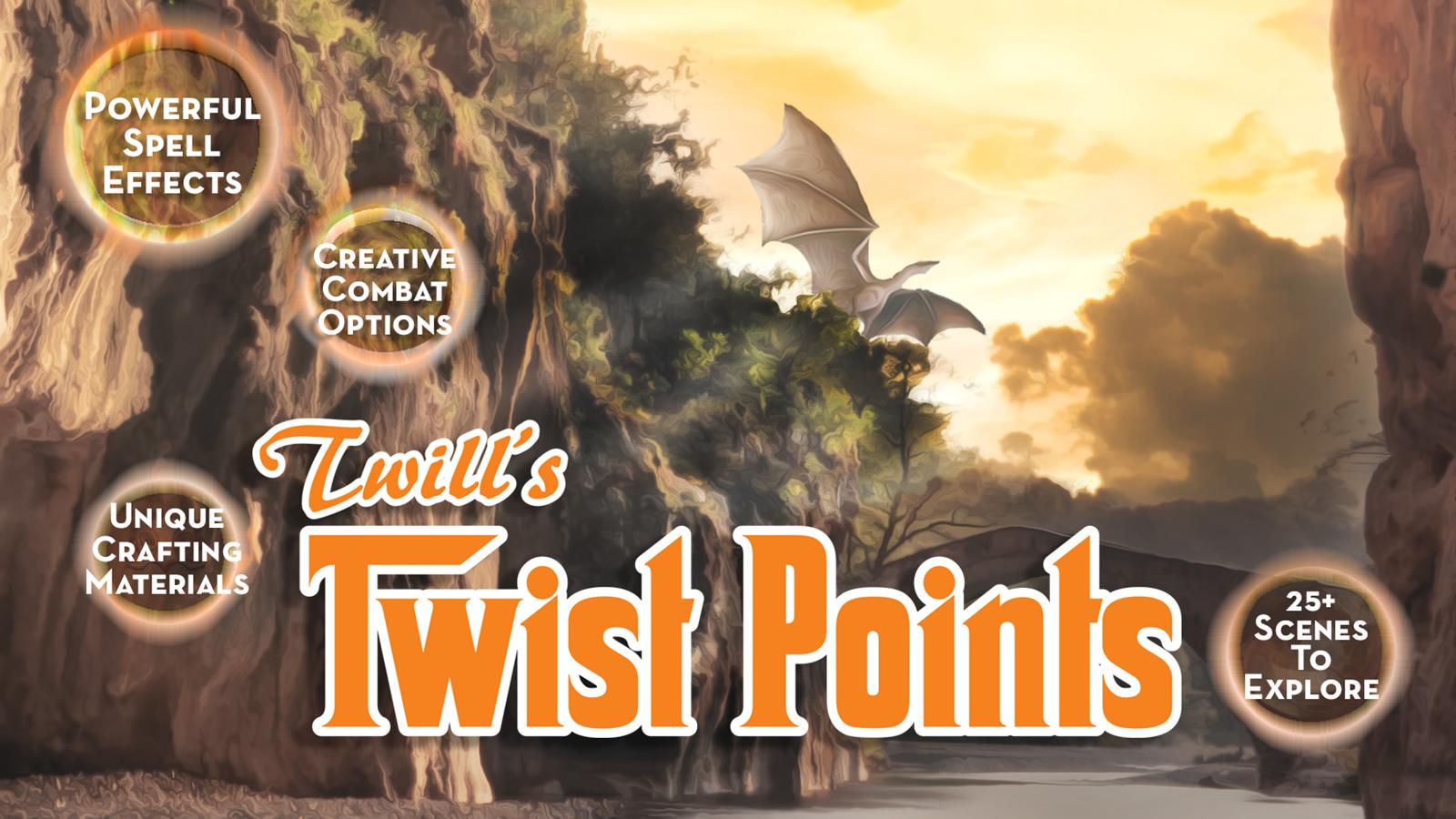 Twills-Twist-Points-Banner-Twitter.jpg